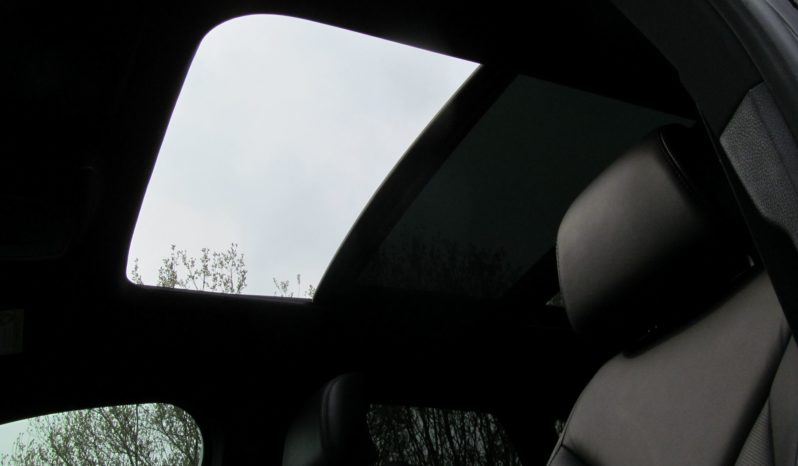 '19 reg Lincoln MKC 2.0L Ecoboost Select 768 full