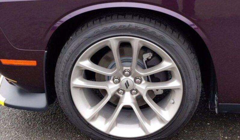 **Coming Soon* NEW '21 reg Dodge Challenger GT PLUS 3.6L V6 full